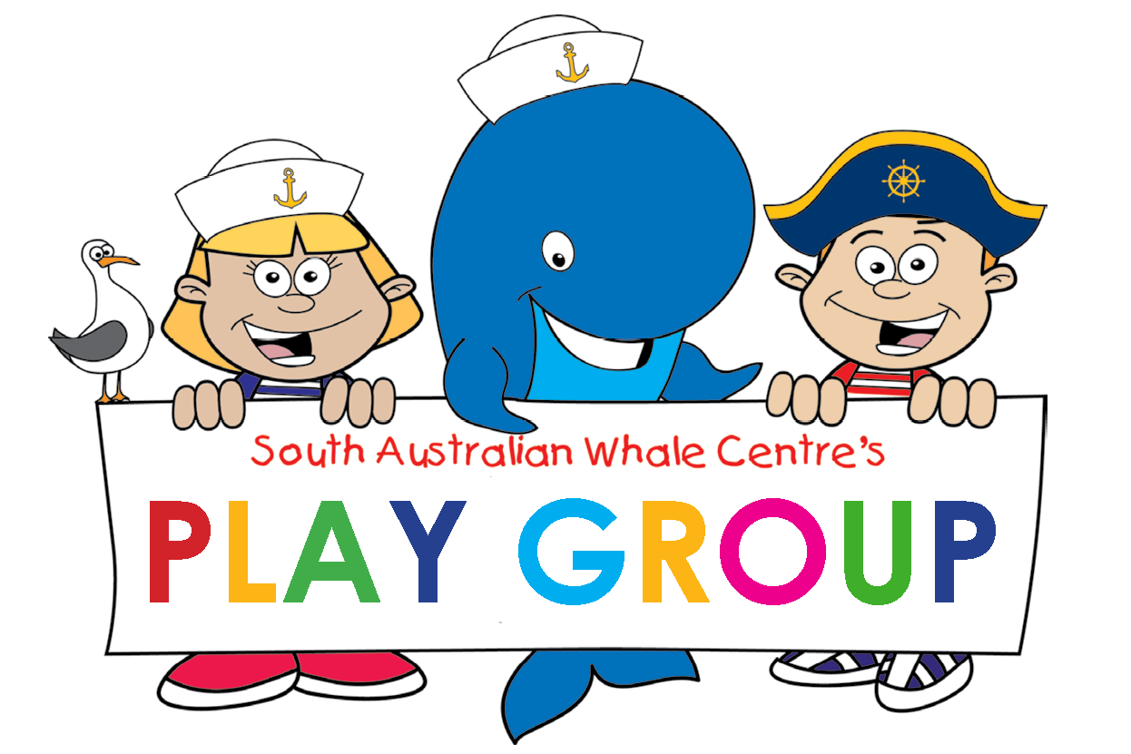PlayGroup Facebook